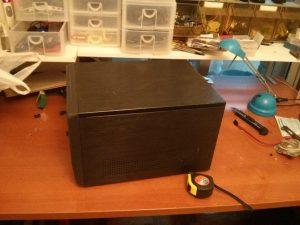 caja_pequena_2