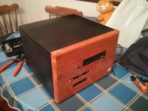 caja_pequena_34